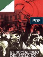 El-socialismo-del-siglo-XX-2006.pdf