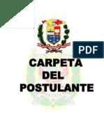 carpeta_postulante_2013