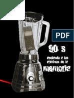 90s Catalogo PDF Final