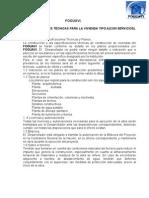 ESPECIFICACIONES TECNICAS FOGUAVI CON SERVICIOS Corregido (2).doc