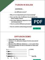 Diffusion and carburizing-1.pdf