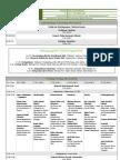 Programm SuP 29 Sep