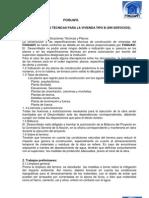 ESPECIFICACIONES TECNICAS FOGUAVI SIN  SERVICIOS Corregidas (2).docx