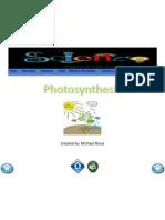 bruss photosynthesis