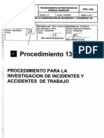 Procedimiento1301 INE