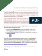Orientaciones Freud.docx