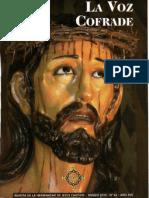 La Voz Cofrade.pdf
