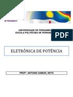 Apostila_Eletrônica_de_Potência_Samuel_Parte1