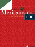 Di Cc Mexican is Mos