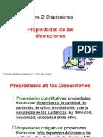 3-Propiedades_Coligativas