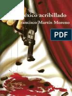 México Acribillado.pdf