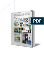 WS Philately News 2009.
