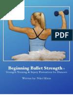 44255712-BalletStrength-BalletCore