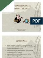 2-epidemiologahospitalaria-101025113931-phpapp01