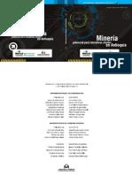7_mineria Potencial Cluster