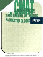 Modelo+de+PCMAT