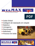 Product Catalog Portoguese2