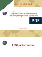 Diagnostico_lalibertad
