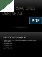 MALFORMACIONES_DENTARIAS[1]