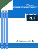 Guia de Estudio Ipc - Uba Xxi(1)