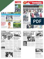 Edición 1222 Marzo 23.pdf