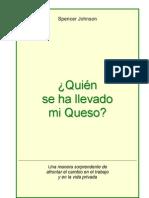 quien_se_ha_llevado_mi_queso.pdf