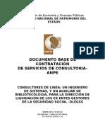 DBC Sistemas-AuxBobliotecologia.doc