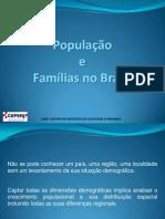 CEEP POPULAÇÃO E FAMÍLIAS2
