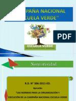 Enfoque_Ambiental