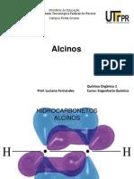 aula08_alcinos_2012_2