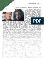 TESTIMONIO DE CONVERSIÓN DE JIM CAVIEZEL1