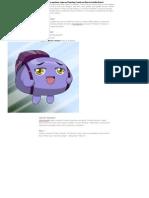Como obter essa aparência Anime no Photoshop Usando um fluxo de trabalho flexível