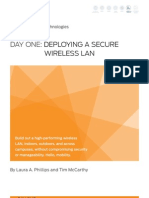 Deploying a Wireless LAN.pdf