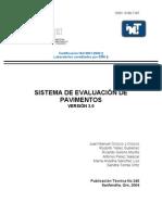 Sistema de evaluacion de pavimentos.pdf