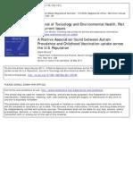 autismo y vacunacion.pdf