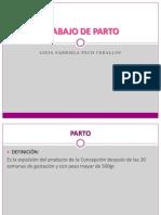 TRABAJO DE PARTO.pptx