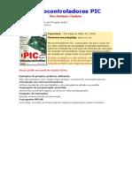 Microcontroladores PIC Para Iniciantes [Poluidor.blogspot.com]