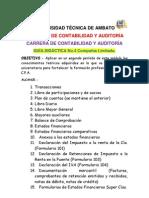 Guíadidáctica 4 C.Ltda. Diciembre 2012.docx