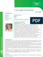NI UN PELO DE TONTO.pdf