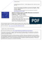vacuna hepatitis B y autismo.pdf