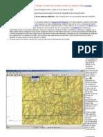 BREVE TUTORIAL DE COMO HACER UN MAPA DE USUARIO PARA LOS RECEPTORES GARMIN.pdf