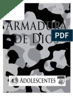 Adolesc Arma