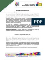 CiudadanoDigital_Niv_1_Lec_3.pdf