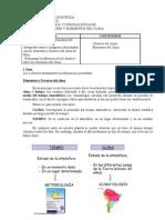 GUIA elementos y factores del clima sexto.doc