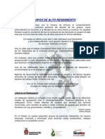 Manual Equipos de Trabajo[1]..