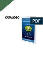 Presentacion Catalogo
