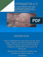 laringotraquetisltexpo-1223749189882334-9
