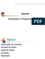 Introducao_a_Programacao_C_Sharp.ppt