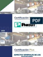 Curso Certificación Completa