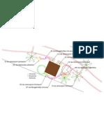typical plan shrub-Model.pdf